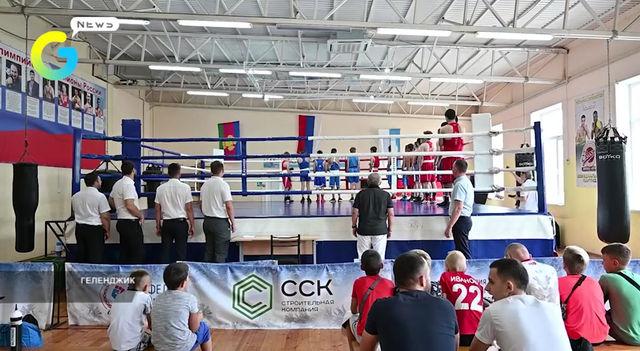 27 августа спортивная общественность отмечает Международный день бокса.
