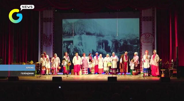 На 83-ем году не стало заслуженного работника культуры Кубани