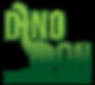 dino_don_logo_gradient.png
