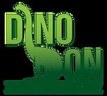 Animatronics Animatronic dinosaurs Animatronic zoo dinosaur robots animatronic creatures Robots  Robotic exhibits  Animatronic exhibits