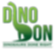 dino_don_logo_gradient.png