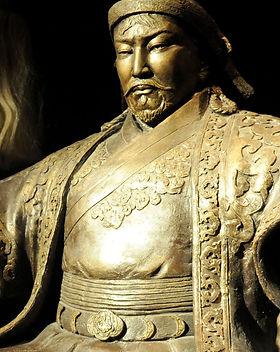Genghis Kahn .jpg