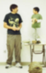 don with boy on table.jpg