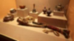Genghis Khan Exhibit Photos  (22).jpg
