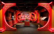 The-Real-Genghis-Khan-Traveling-Exhibiti