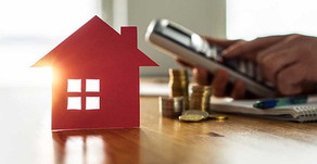 Lenders May Be Offering Some Relief.
