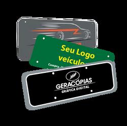 cobre-placa-geracopias-04