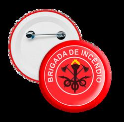 Boton-brigada-incendio-geracopias