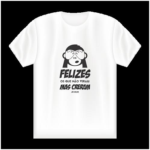 Camiseta Branca MOD4