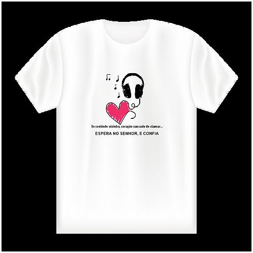Camiseta Branca MOD6