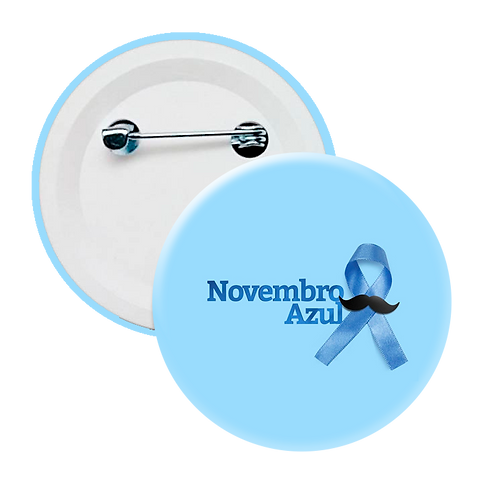 Boton_Novembro_Azul