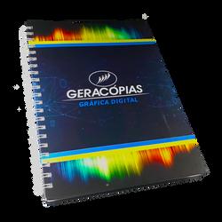 foto-caderno-geracopias