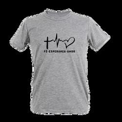 camisa-mescla-fe-esperanca-amor-geracopi