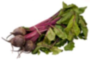 natural-red-beet-beetroot-sugar-beetroot-extract-321533.jpg