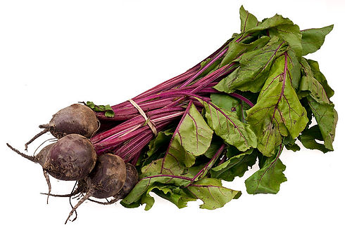 natural-red-beet-beetroot-sugar-beetroot-extract-321533.jpg