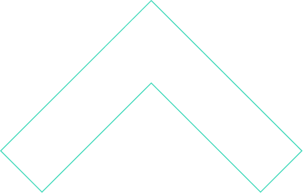 green_triangle.png