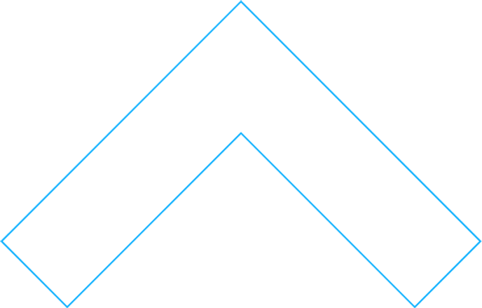 triangle_blue_outline_2pxWidth.png