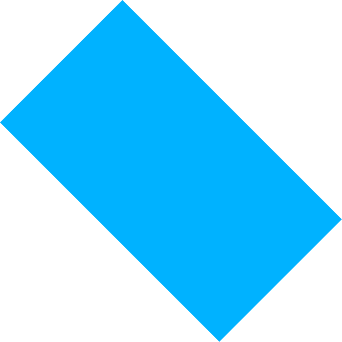 blue_rectangle.png