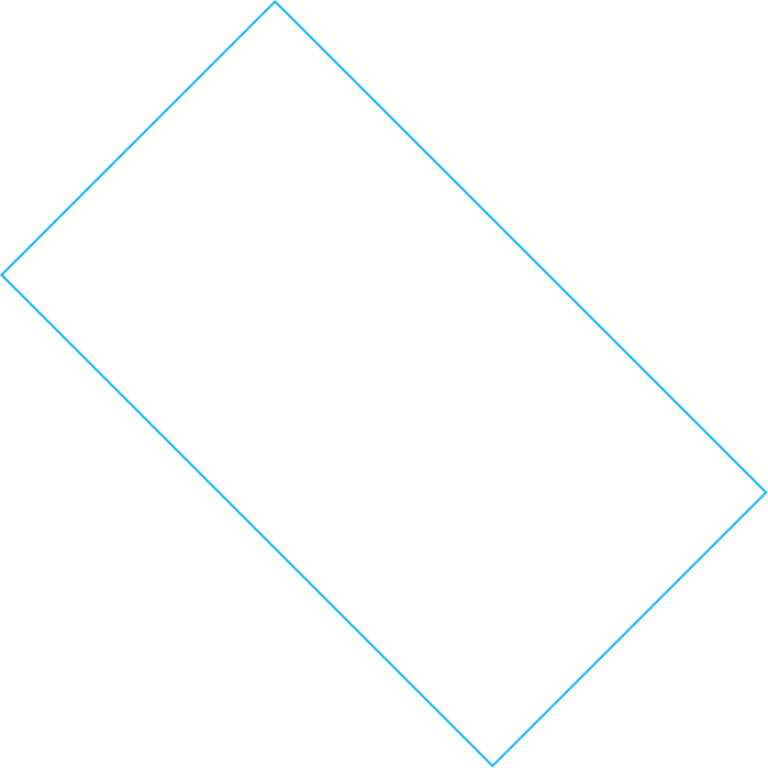 blue_rectangle_outline.png