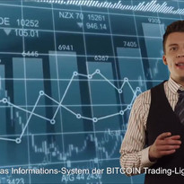 The Bitcoin Trading League - Introduction