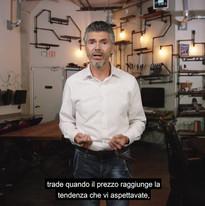 Cryptogether - Fabio