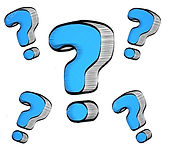 85037728-drawn-blue-question-marks-on-wh