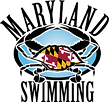 MD-Swimming-Logo_edited.png