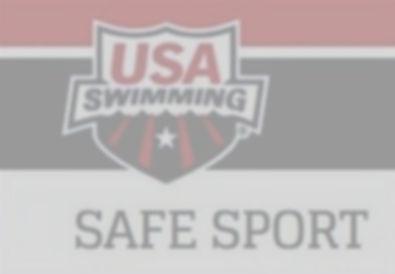 USAS_SafeSport-1_edited.jpg