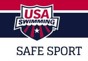 USAS_SafeSport-1.jpg