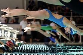 GBSASwimmer.jpeg