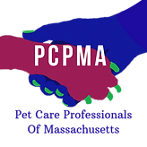 PCPMA transp.png