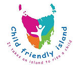 Child Friendly Island Logo Colour.JPG