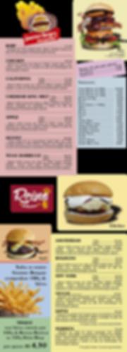 hamburgueres-01.png