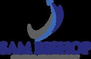 SB C+D Logo.png