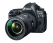 DSLR-Camera-Transparent-Background.png
