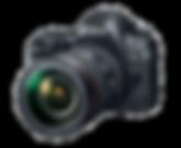 DSLR-Camera-Transparent-Background.png