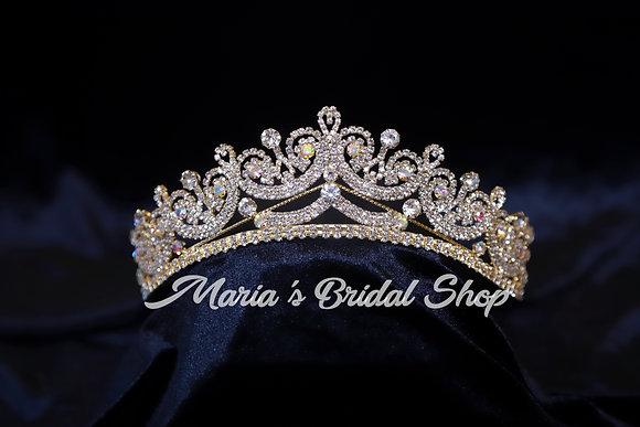 Crown12