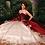Thumbnail: Consuelo - Victorian Rose