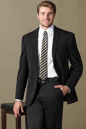 Sterling Suit - Michael Kors (472)