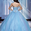 Thumbnail: 41103 Disney