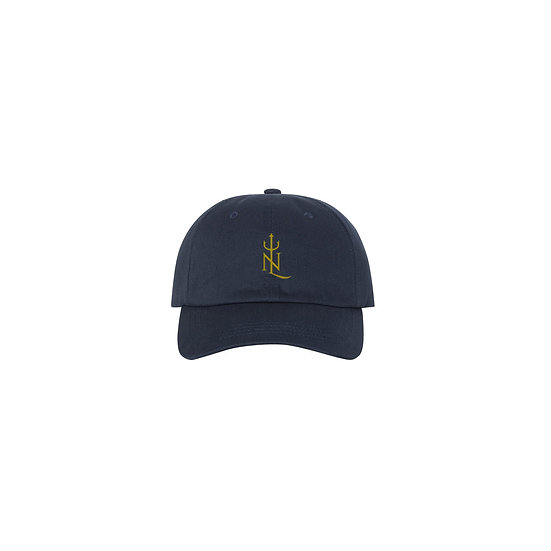 Chill on the Beach Hat