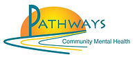 Pathways vector logo without.jpg