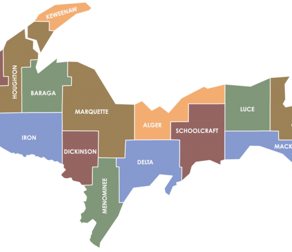 UP_County_Map-01-1-1024x668.png