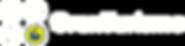 Logo GT big.png