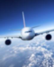 selfplannedtrip-buy-airline-ticket.jpg