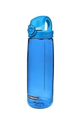 KidsCamp Trinkflasche
