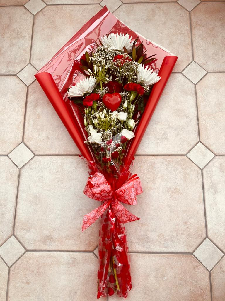 Paulas Petals Florist