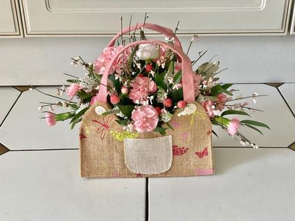 Paulas Petals Florist Enfield