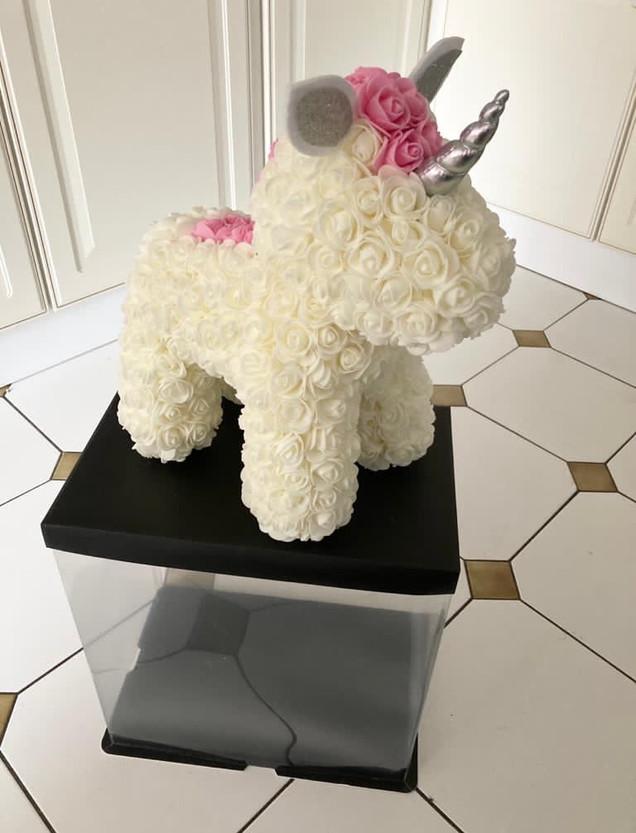 Forever Unicorn - £60