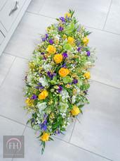 The Flower House Florist in Aylesbury Fu